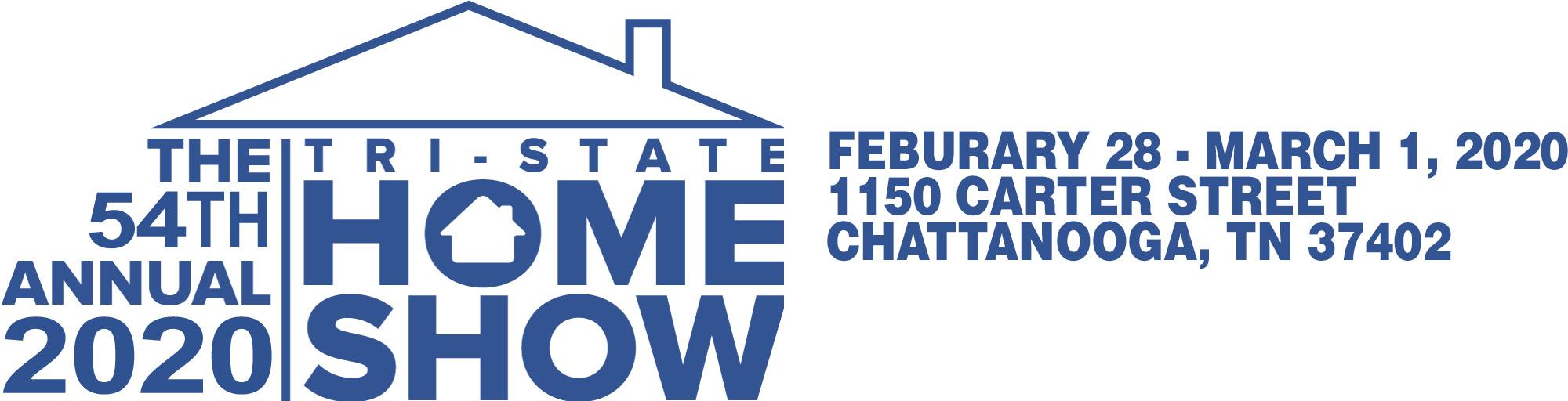 Evansville Home Show 2020.Evansville Home Show 2020 Show 2020 Vacatureinzuidholland